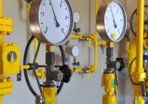 Eloy Afonso Gás - Instalações de redes de gás